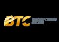 Bitcoin Casino IO