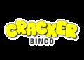 Cracker Bingo Casino