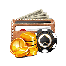 low deposit casino uk