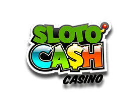 Slotto Cash