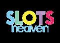 Slots Heaven Casino